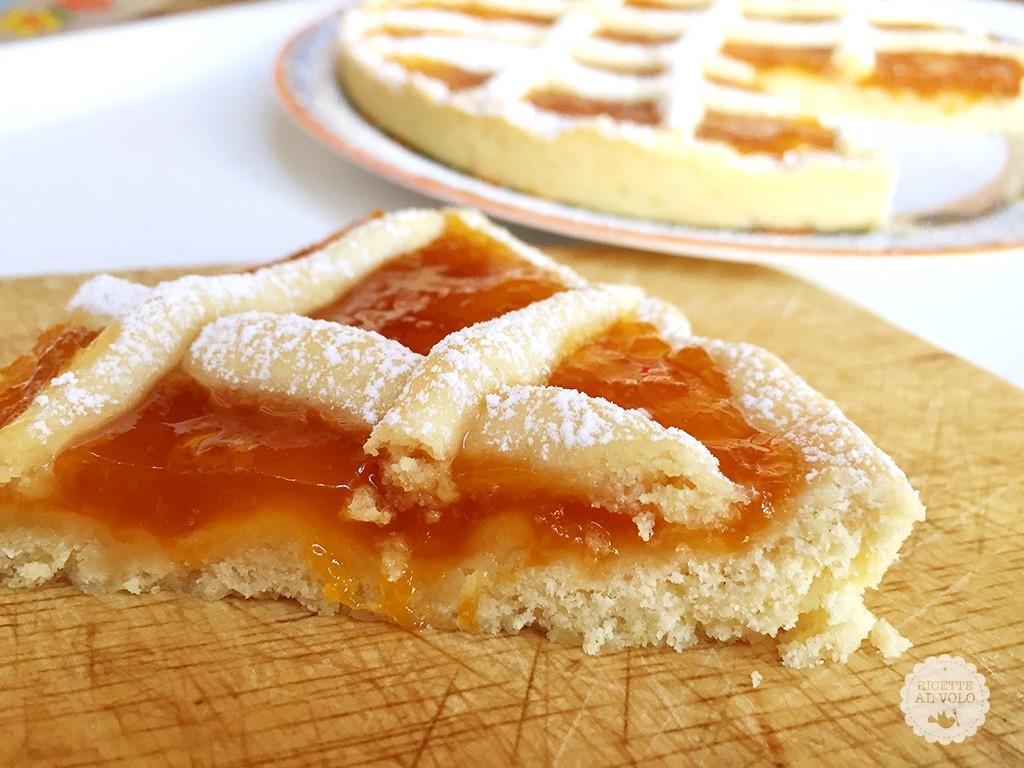 crostata-logo_Fotor