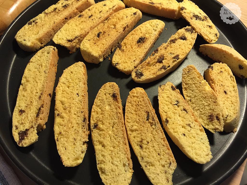 Top Biscotti da colazione senza burro - Ricette al Volo PK82