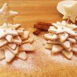 biscotti stella