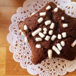 dolci cacao e zucchero