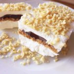 semifreddo yogurt