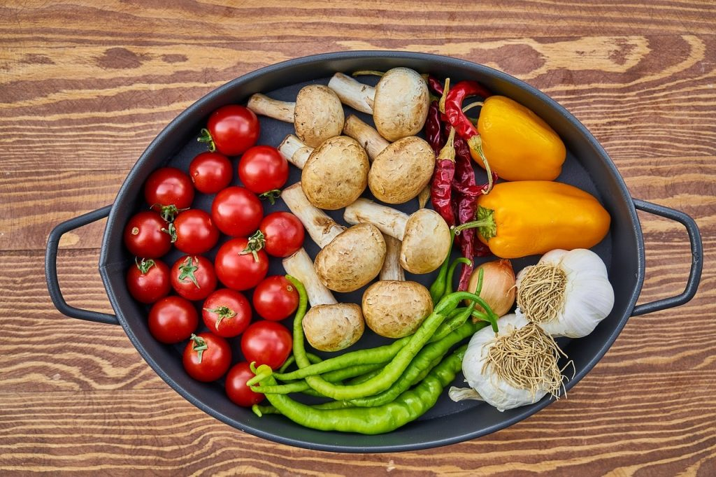 5 trucchi che funzionano per cucinare meglio e veloce