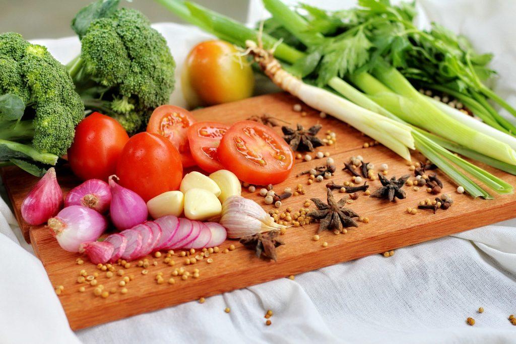 Ricette facili e veloci: 5 trucchi che funzionano per cucinare meglio