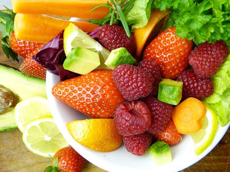 10 consigli per innalzare le difese immunitarie