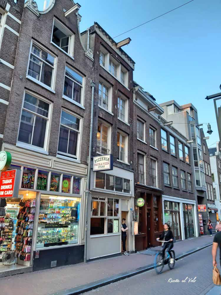 amsterdam-case