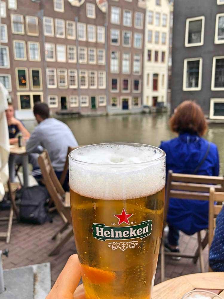 amsterdam-birra-heineken