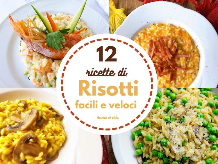 12-ricette-risotti-facili-e-veloci