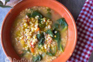 zuppa-cereali-e-legumi