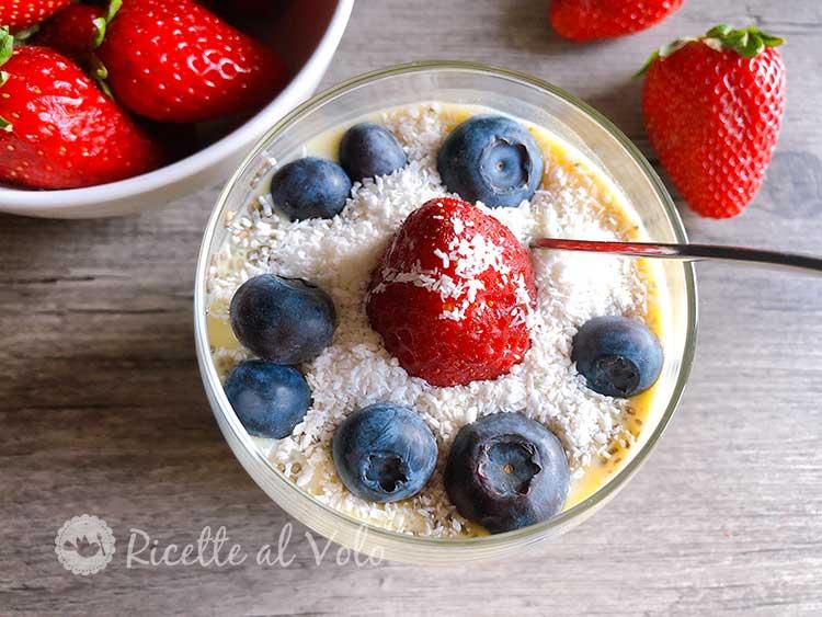 Overnight-oats-colazione-sana